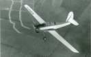 Powered Aircraft
