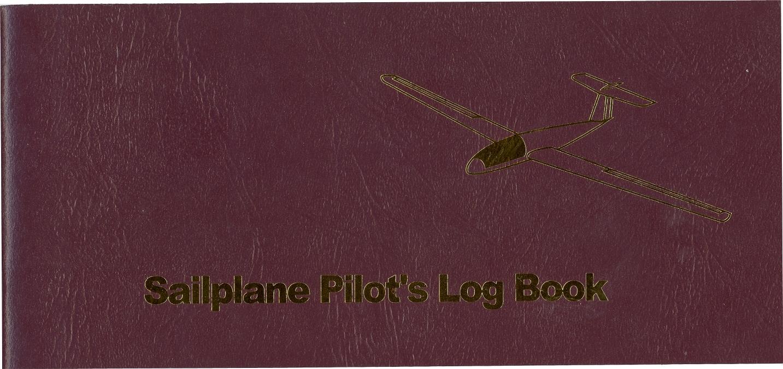 sales log book